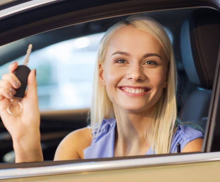 If you have a teen driver now or are preparing for one in the near future, these Teen Driver Safety Tips are the perfect way to help prepare them, and you!
