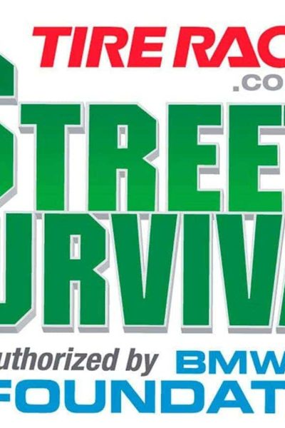 Tire Rack Street Survival – Helping To Keep Teens Safe On The Road