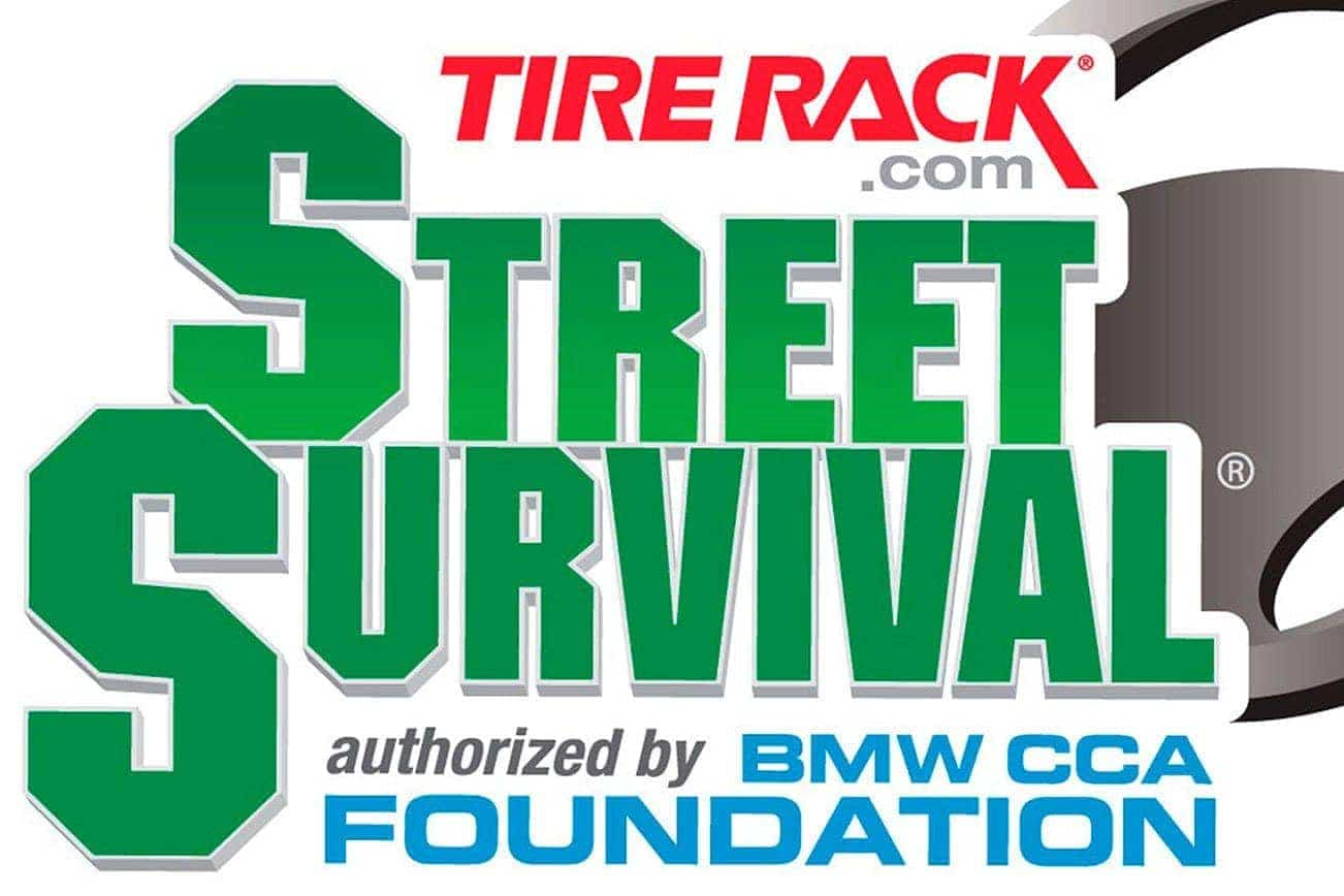 tire rack street survival