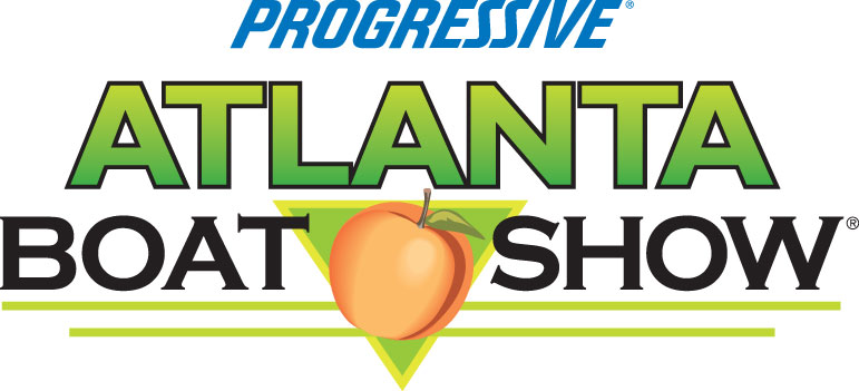 Progressive Atlanta Boat Show 2020 Discount Tickets