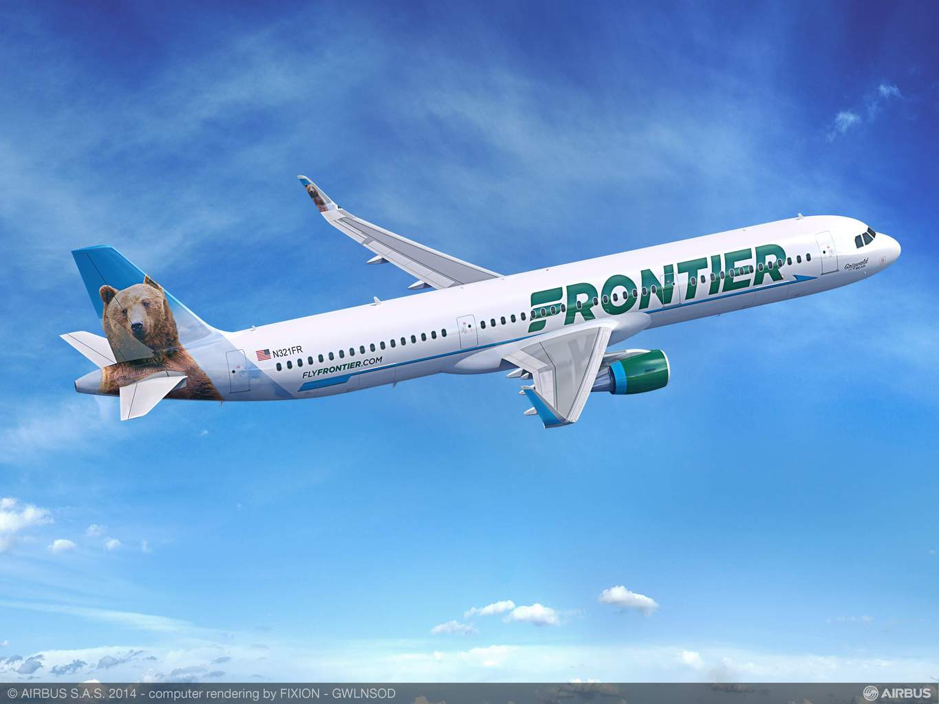 frontier airlines kids fly free program