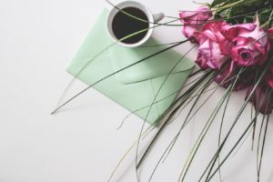 How To Write A Heartfelt Love Letter To Your Husband