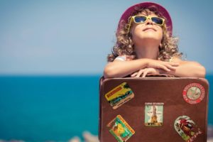 10 Important Trip Planning Tips: How To Plan An Unforgettable Family Vacation