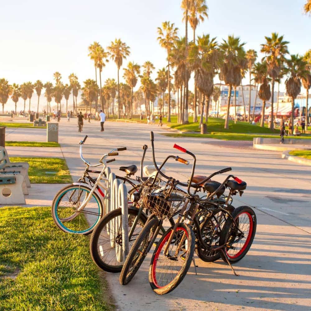 Top 30+ family-friendly activities in Southern California