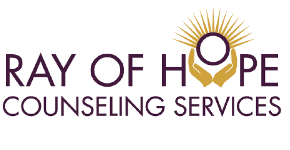 Ray of Hope Counseling