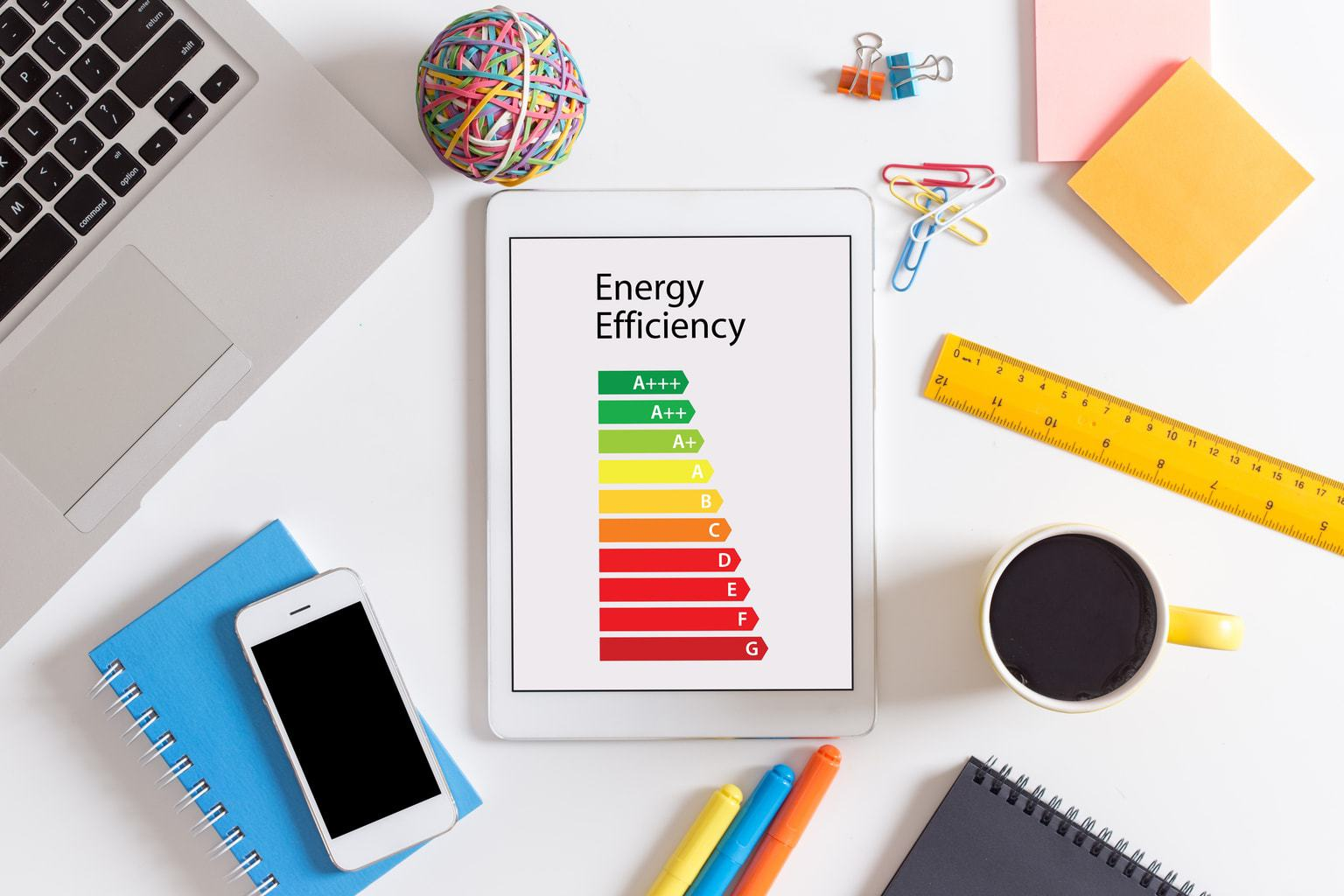 Make Your Home Energy Efficiency