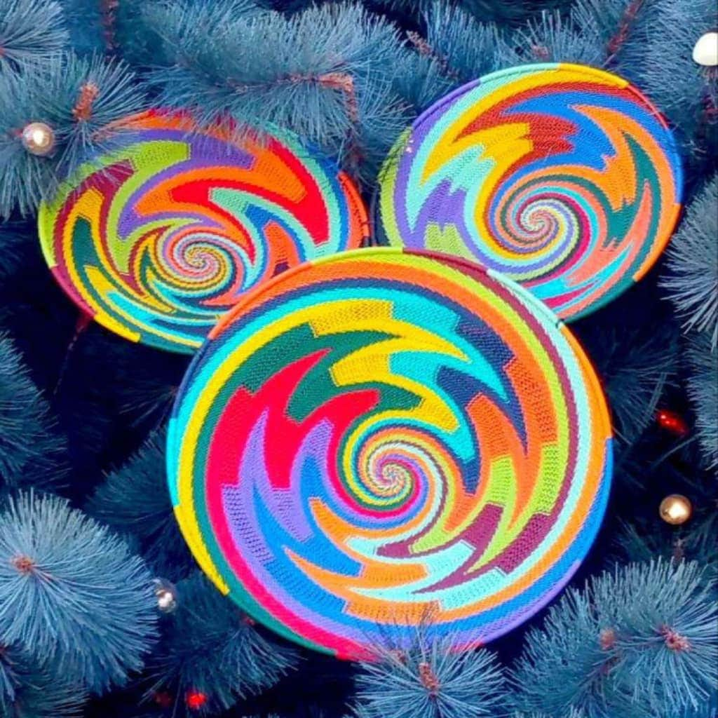 The Ultimate Disney World at Christmas Travel Guide 2019