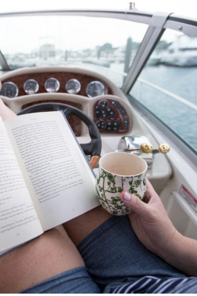 atlanta-boat-show
