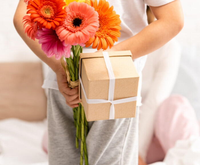 affordable Mother's Day gift Ideas
