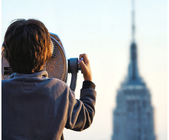 17+ Things to do in New York City With Teens - Ultimate NYC Travel Guide