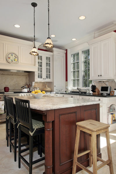 Kitchen Decor, Home Decorating Tips